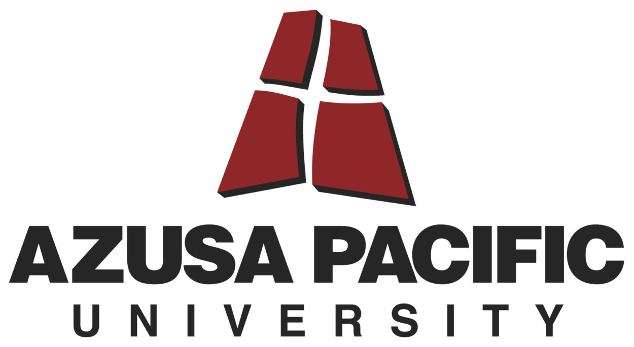 Case Study: Azusa Pacific University - Digitizing Paper Charts