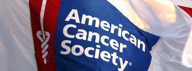 Medicat Donates $2,900 to the American Cancer Society